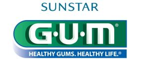 Logo Gum