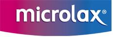 Logo Microlax