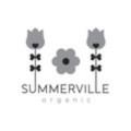 logo Summerville