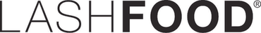 logo Lashfood