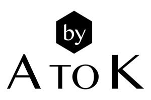 a-to-k-logo