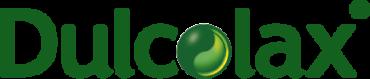 Logo Dulcolax