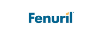 Logo Fenuril