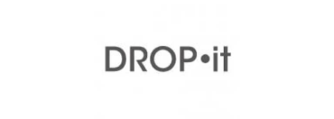 Logo Drop-it