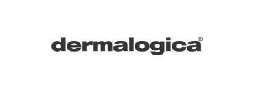 logo dermalogica