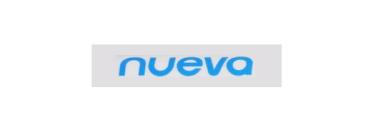 Logo Nueva