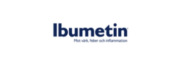 logo-ibumetin
