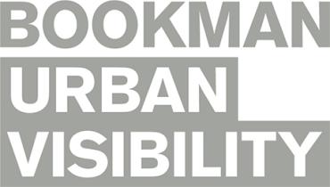 Logo Bookman