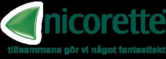 nicorette-logo