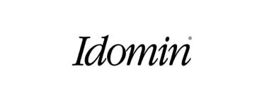 logo-idomin