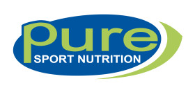 logo Pure Sport Nutrition