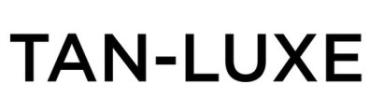 logo Tan-Luxe
