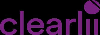 Logo Clearlii