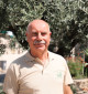 Så produceras olivoljan