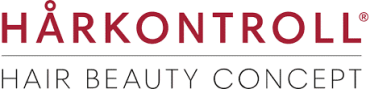 logo-harkontroll