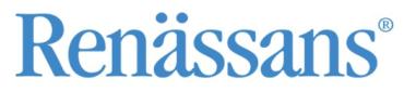 logo Renässans