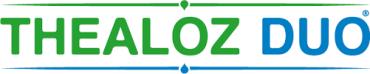 Logo Thealoz Duo
