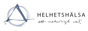 logo Helhetshälsa