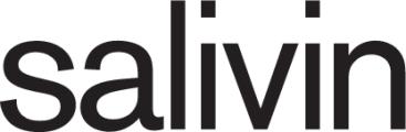 logo Salivin