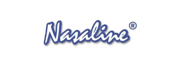Logo Nasaline