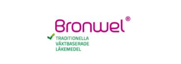 Logo Bronwel