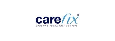 Logo Carefix