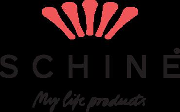 Logo Schine