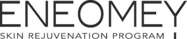 logo Eneomey