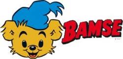 Logo Bamse