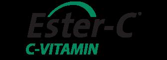 logo Ester-C