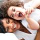 Lindra ditt barns feber