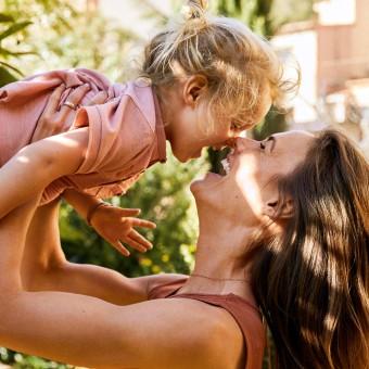 Mamma Barn rattigheter tom augsti 2021