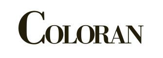 logo Coloran