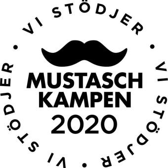 Mustaschkampen 2020