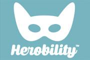 logo-herobility
