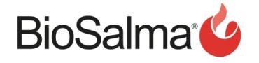 logo BioSalma
