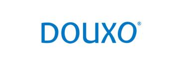 Logo Douxo