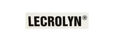 Logo Lecrolyn