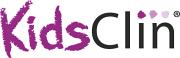 Logo KidsClin