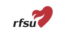 rfsu logo