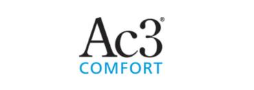 logo Ac3 Comfort