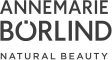 logo Annemarie Börlind