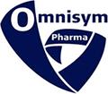 logo Omnisym