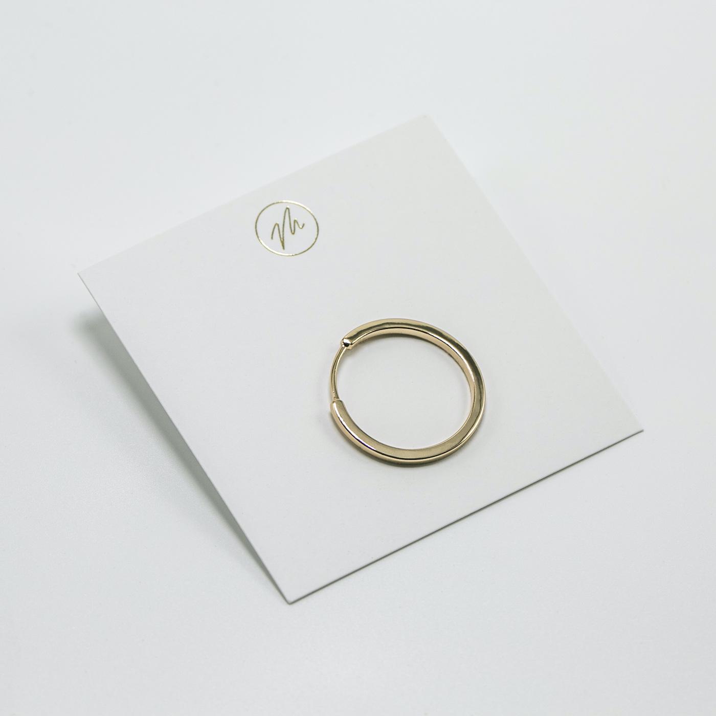 Pin:Card