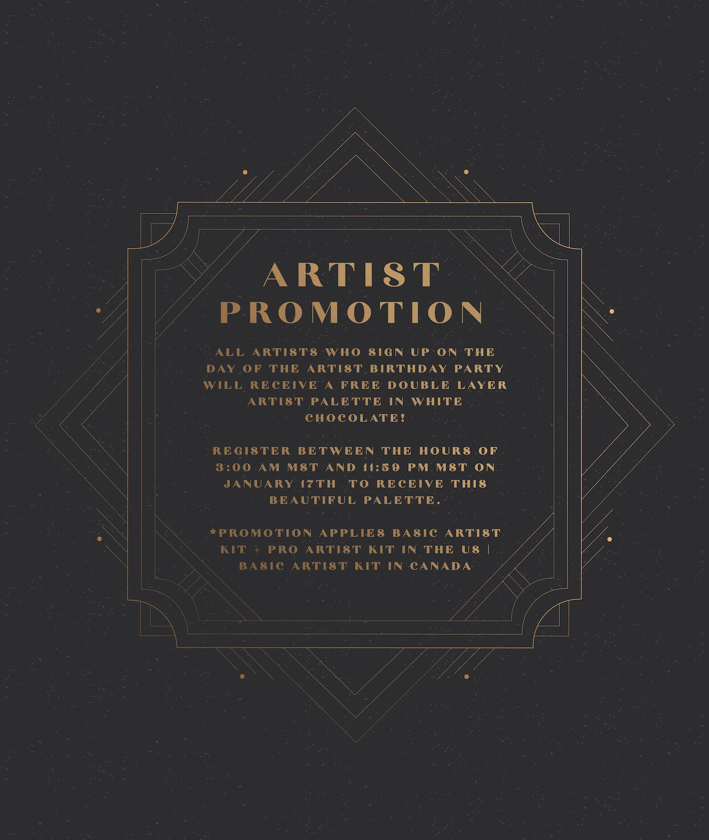 ABPIGFeedArtistpromotion-04