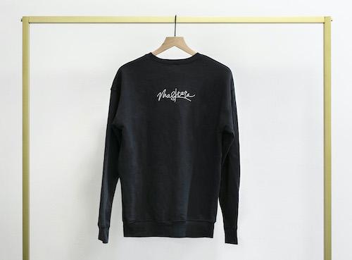 sweatshirt-back