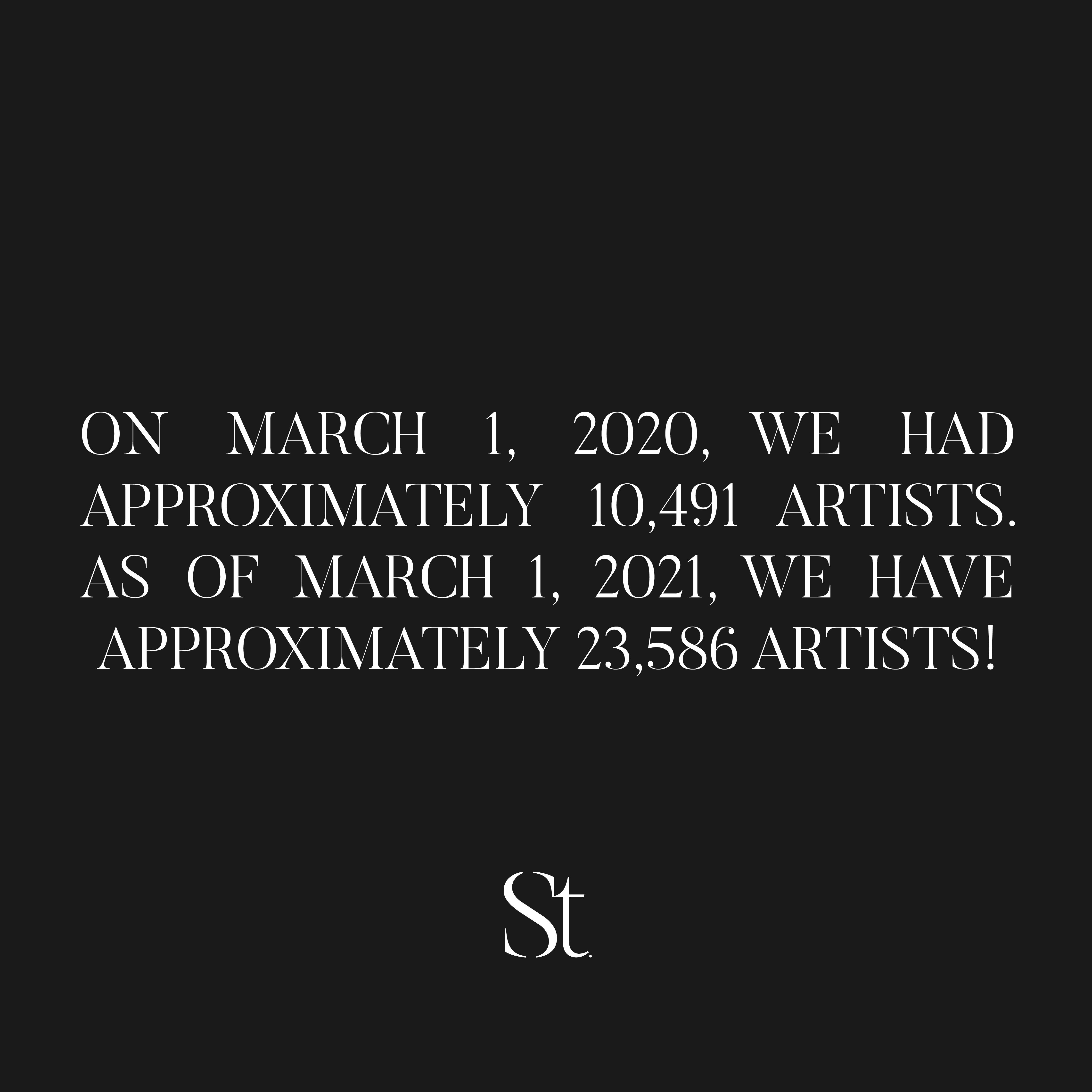 ArtistStats-01