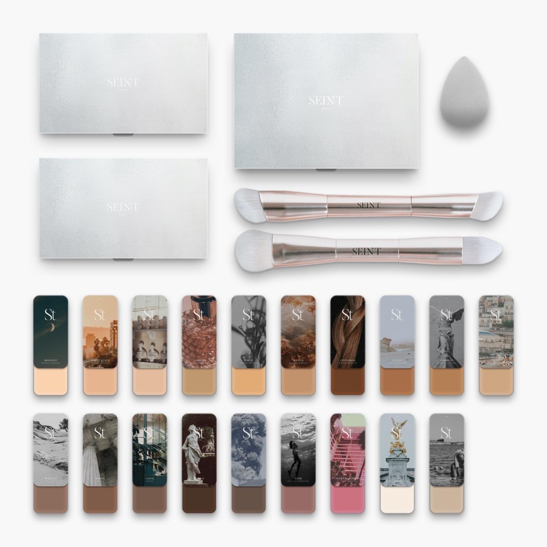 basic-artist-kit