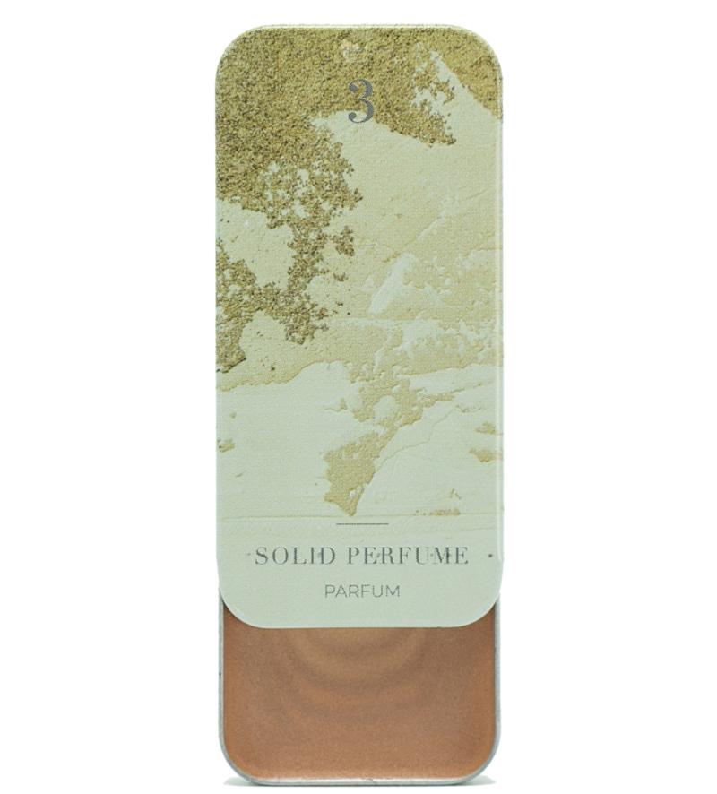 Maskcara No. 3 Perfume