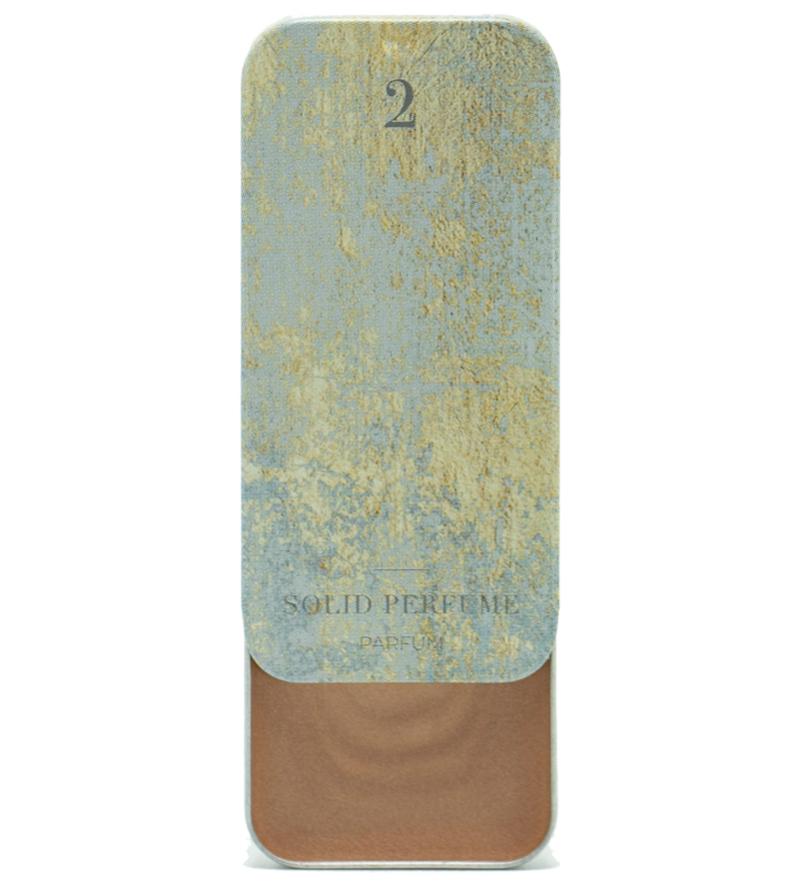 Maskcara No. 2 Perfume